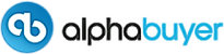 alphabuyerlogo.png