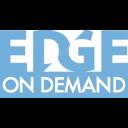 Edge Online Demo