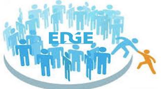 edgeteam.png