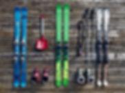 flatlay ski gear.jpeg