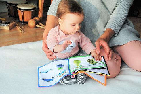 child-2916844.jpg
