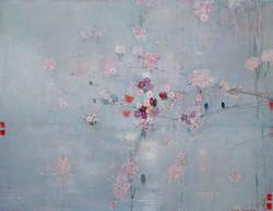 Summer Blossom I