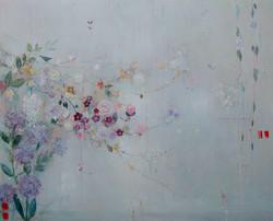 Rose & Blossom Floral,