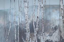 Birch - Rewinding Day