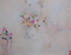 Summer Rose & Blossom