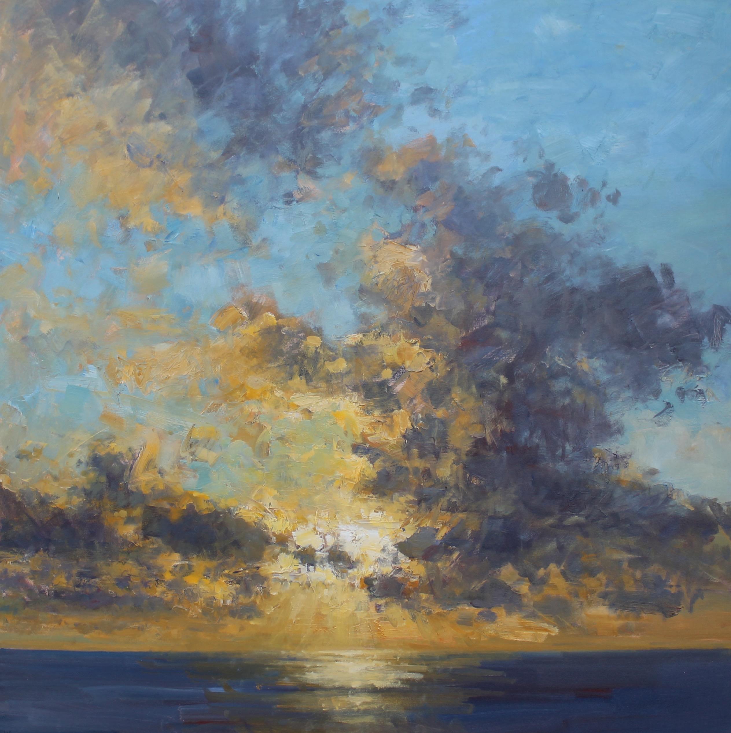 Light on the Sea