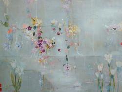 Lily Water Garden