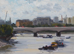 Waterloo Bridge,