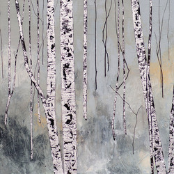 Birch - Little Folly