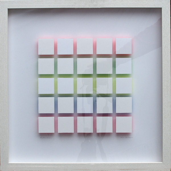 Light Blocks 4 (50 x 50)