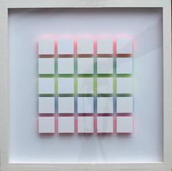 Light Blocks 4 (50 x 50)