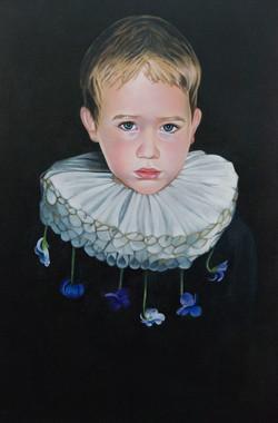 The Danish Prince