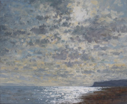 Sea Sparkle at Ringstead 117