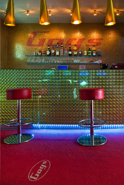 casino-Gogs_foto_06.jpg