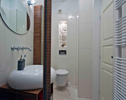 kupaonica total iz tusa.jpg