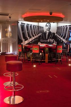 casino-Gogs_foto_07.jpg
