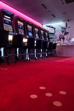 casino-Gogs_foto_03.jpg