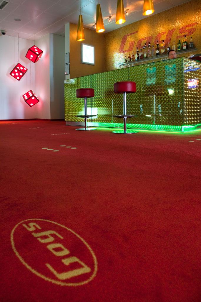 casino-Gogs_foto_04.jpg