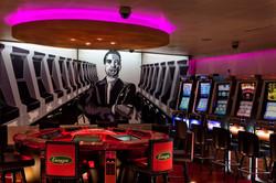 casino-Gogs_foto_09.jpg