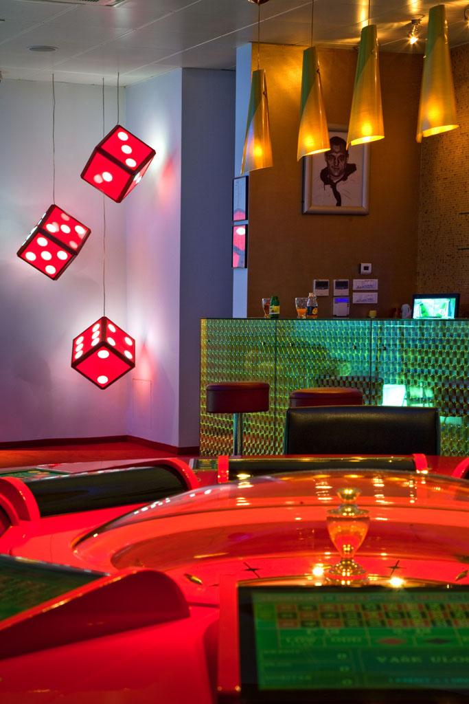 casino-Gogs adaptacija 2.jpg
