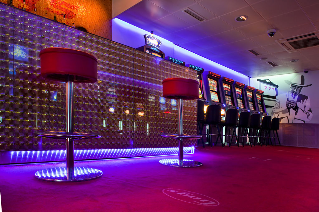 casino-Gogs_foto_01.jpg