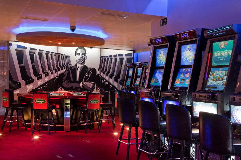 casino-Gogs_foto_11.jpg