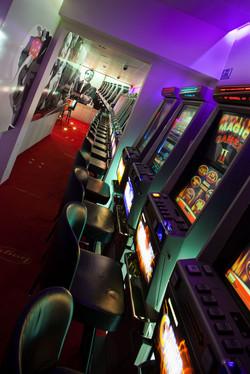 casino-Gogs_foto_13.jpg