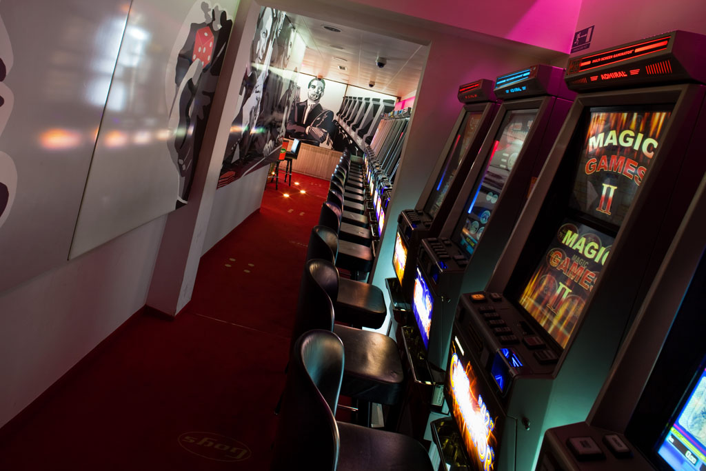 casino-Gogs_foto_14.jpg