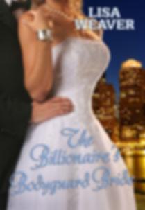 TheBillionairesBodyguardBride-2.jpg