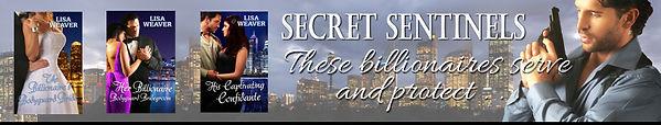 FINAL Secret Sentinels banner #2c ver. 2