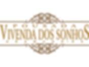 Logo-Pousada-Vivenda-dos-Sonhos.png