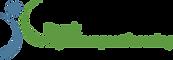 DPF_LogoLang.png