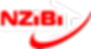 NZIBI logo.png