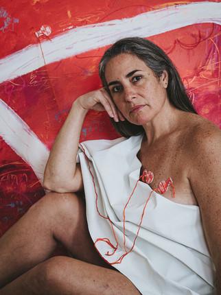 Portrait | MarisaBel
