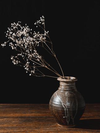 Product | Vase