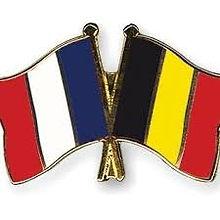 franco belge.jpg