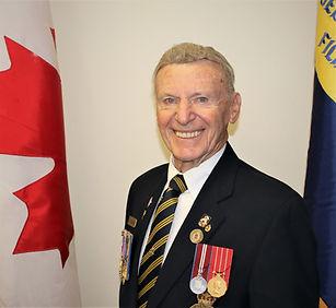 Claude_Dugré.JPG