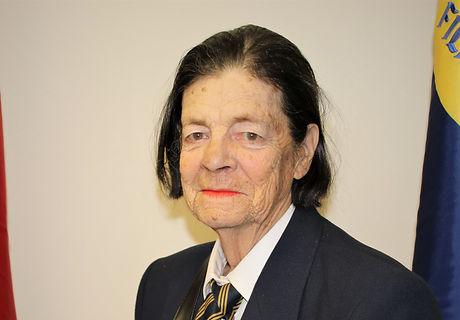Marie-Pauline Morin.JPG