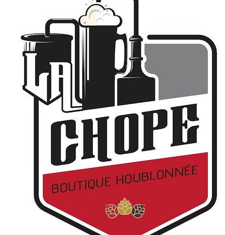 La Chope.jpg