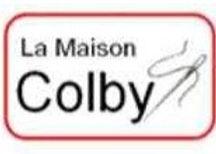 colby%20(2)_edited.jpg