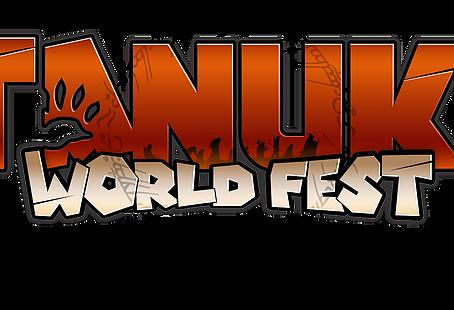 Tanuki World Festival