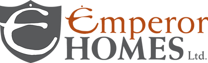 Emperor Homes Ltd. - General Contractor and Custom Home Builder
