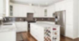 Emperor_Homes_Ltd_–_Wilcox_–_Kitchen.jpg
