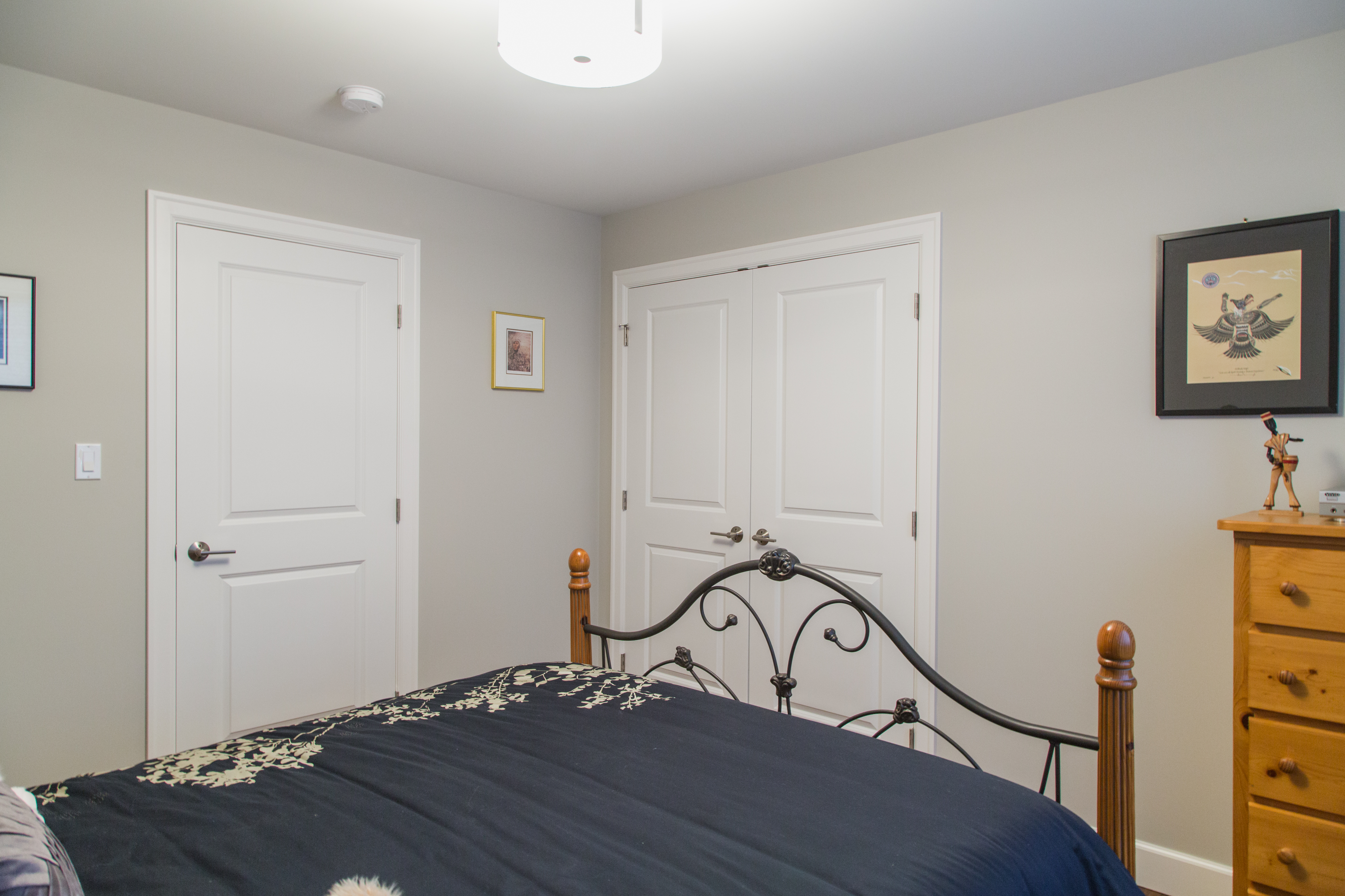 Emperor_Homes_Ltd_–_Wilcox_–_Bedroom