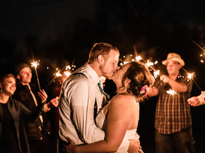 Obtaining Your Marriage License to Elope in Colorado 2021