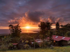 Big Island Hawaii Photo Adventures