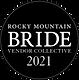 Black_Vendor-Collective-Badge.png