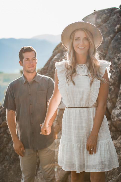 Rachel & Mason-44.jpg