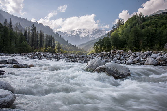 Solang Valley_.jpg