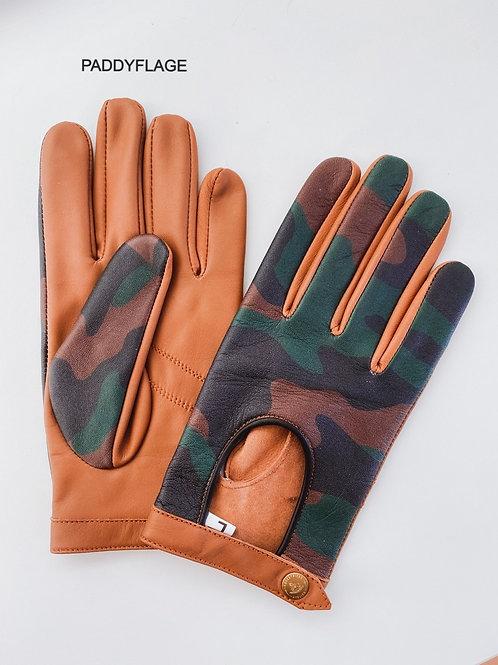 Derby Gloves